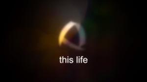 Screen Shot 2013-11-11 at 4.33.25 PM
