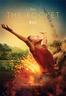 The_Rocket_poster